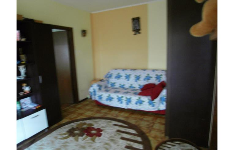 Foto 2 - Appartamento in Vendita da Privato - Salsomaggiore Terme (Parma)