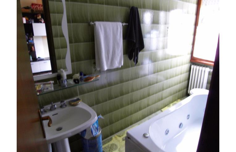 Foto 3 - Appartamento in Vendita da Privato - Salsomaggiore Terme (Parma)