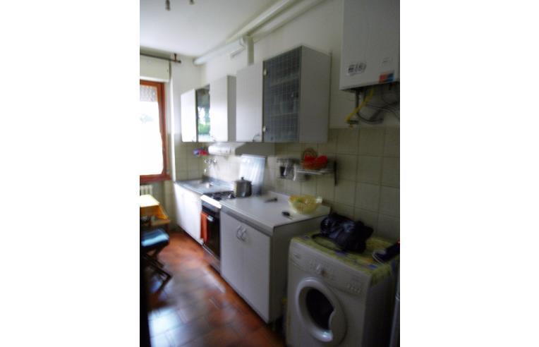 Foto 4 - Appartamento in Vendita da Privato - Salsomaggiore Terme (Parma)