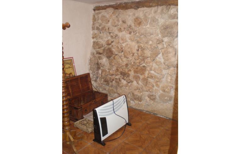 Foto 4 - Altro in Vendita da Privato - Cappadocia, Frazione Petrella Liri