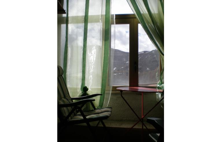 Foto 7 - Altro in Vendita da Privato - Cappadocia, Frazione Petrella Liri