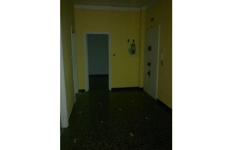 Foto 6 - Appartamento in Vendita da Privato - Genova, Zona Sestri Ponente