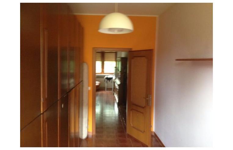 Appartamenti in affitto a collegno in zona savonera cerca for Affitto collegno arredato