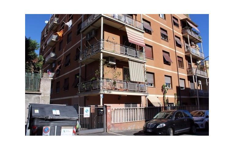 Privato Vende Appartamento, Appartamento Via Alba ...