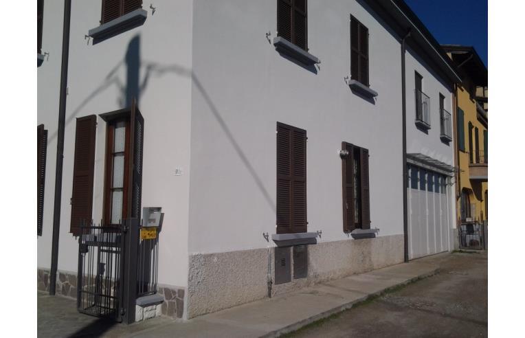 Foto 4 - Casa indipendente in Vendita da Privato - Parma, Zona Vicofertile