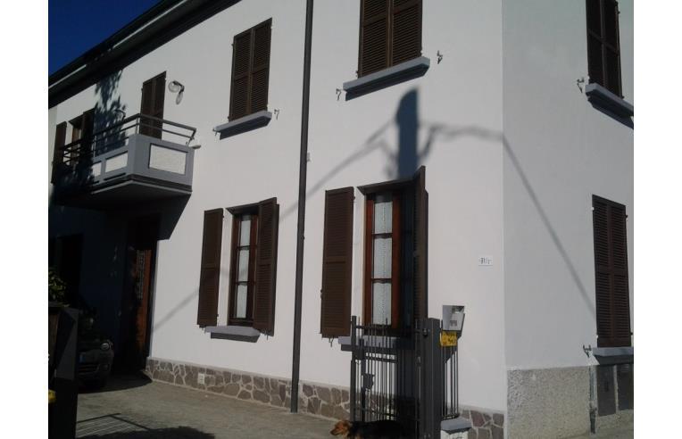 Foto 5 - Casa indipendente in Vendita da Privato - Parma, Zona Vicofertile