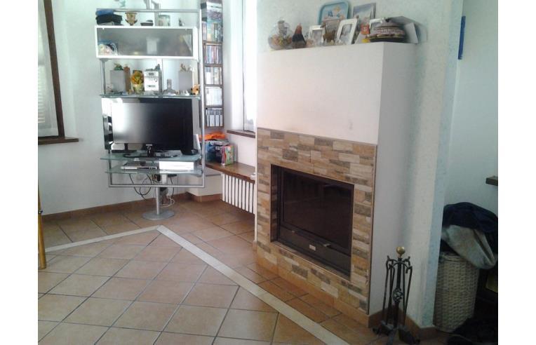 Foto 3 - Casa indipendente in Vendita da Privato - Parma, Zona Vicofertile