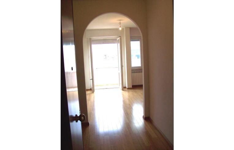 Foto 3 - Appartamento in Vendita da Privato - Pisa, Zona Pisanova
