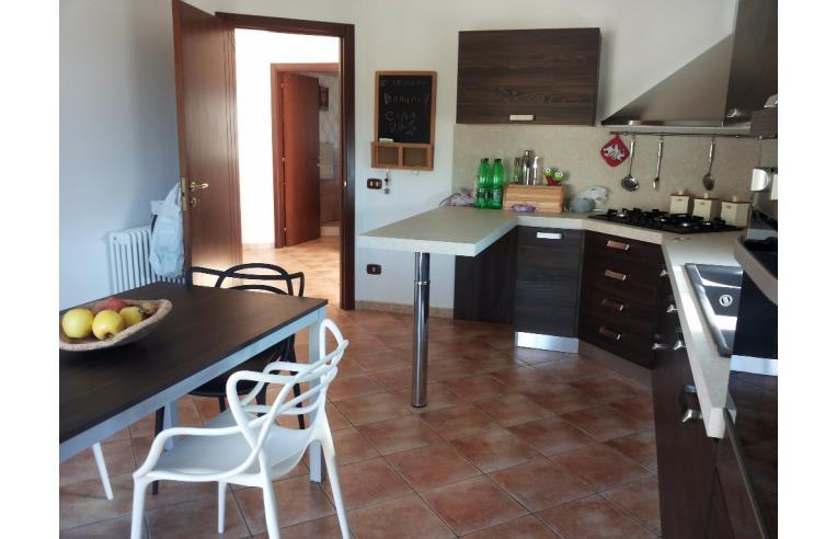 Foto 3 - Appartamento in Vendita da Privato - Butera (Caltanissetta)