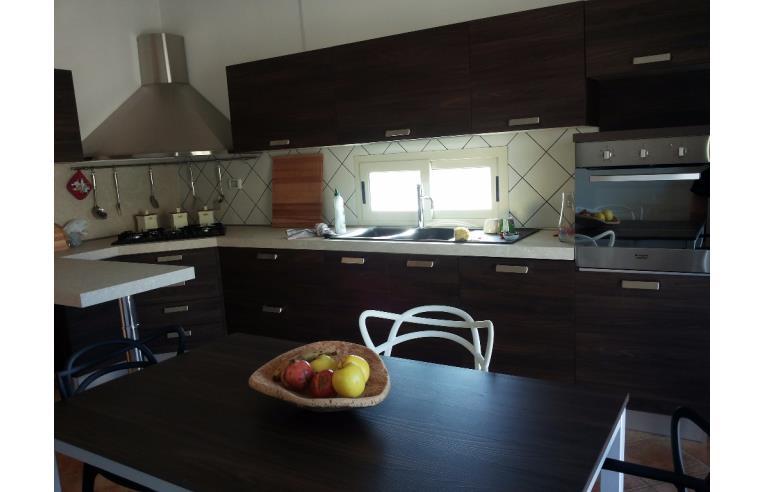 Foto 1 - Appartamento in Vendita da Privato - Butera (Caltanissetta)