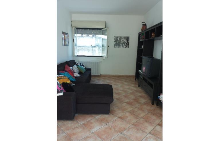 Foto 8 - Appartamento in Vendita da Privato - Butera (Caltanissetta)