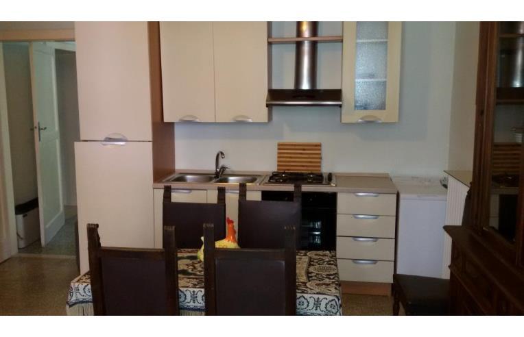 Privato affitta appartamento 400 mt ospedale bilocale for Affitto casa foggia arredato