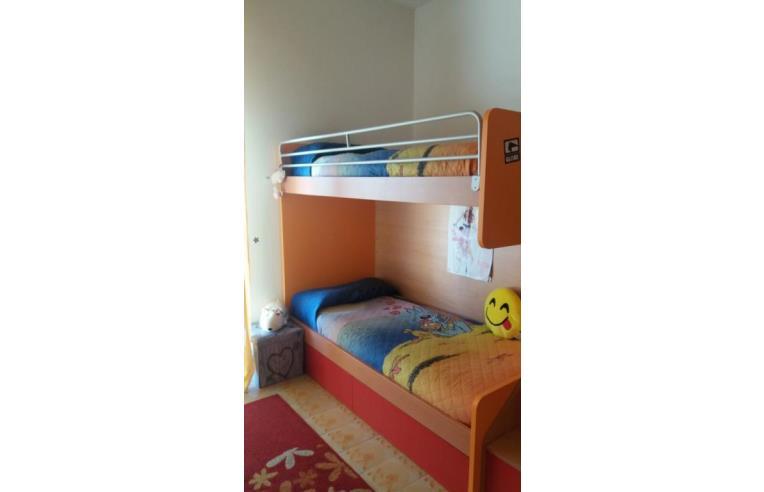 Foto 4 - Appartamento in Vendita da Privato - Macomer (Nuoro)