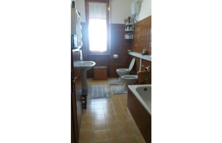 Foto 5 - Appartamento in Vendita da Privato - Macomer (Nuoro)