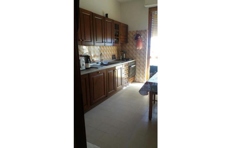 Foto 2 - Appartamento in Vendita da Privato - Macomer (Nuoro)