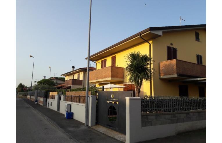 Foto 1 - Casa indipendente in Vendita da Privato - Altopascio (Lucca)