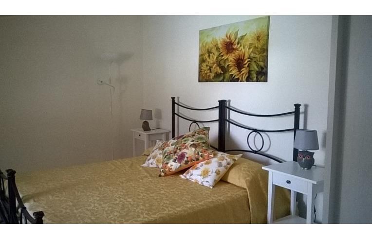 Privato affitta stanza doppia brevi e lunghi periodi annunci roma zona cassia - Stanza con bagno privato roma ...