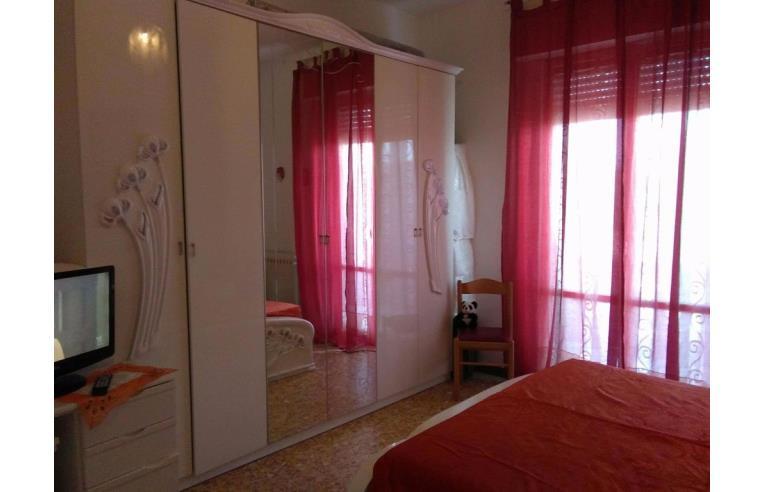 Privato vende appartamento trilocale arredato 80mq for Affitto arredato cremona privato