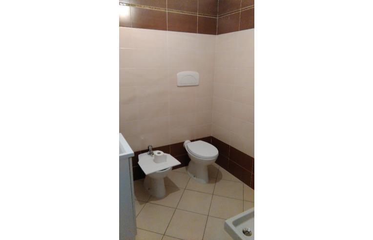 Foto 7 - Appartamento in Vendita da Privato - Roccaforzata (Taranto)