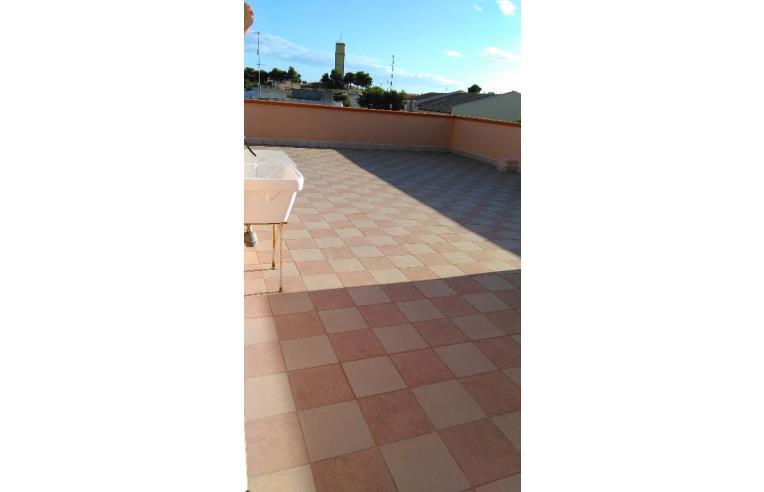 Foto 5 - Appartamento in Vendita da Privato - Roccaforzata (Taranto)