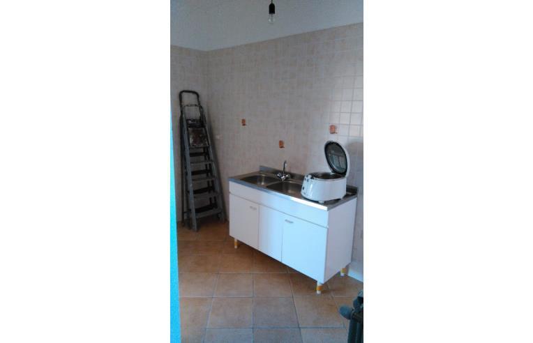Foto 8 - Appartamento in Vendita da Privato - Roccaforzata (Taranto)