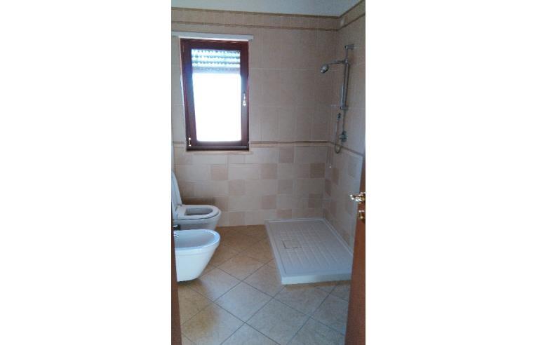 Foto 3 - Appartamento in Vendita da Privato - Roccaforzata (Taranto)