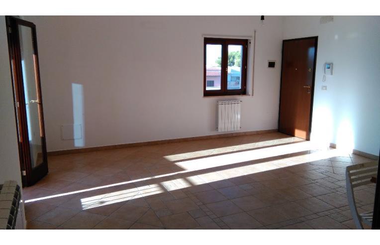 Foto 2 - Appartamento in Vendita da Privato - Roccaforzata (Taranto)