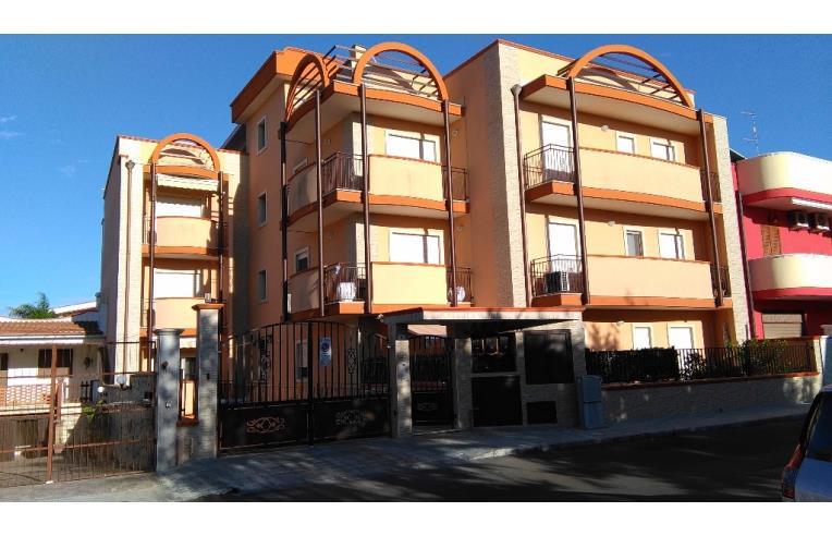 Foto 1 - Appartamento in Vendita da Privato - Roccaforzata (Taranto)
