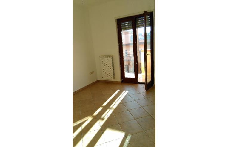 Foto 6 - Appartamento in Vendita da Privato - Roccaforzata (Taranto)