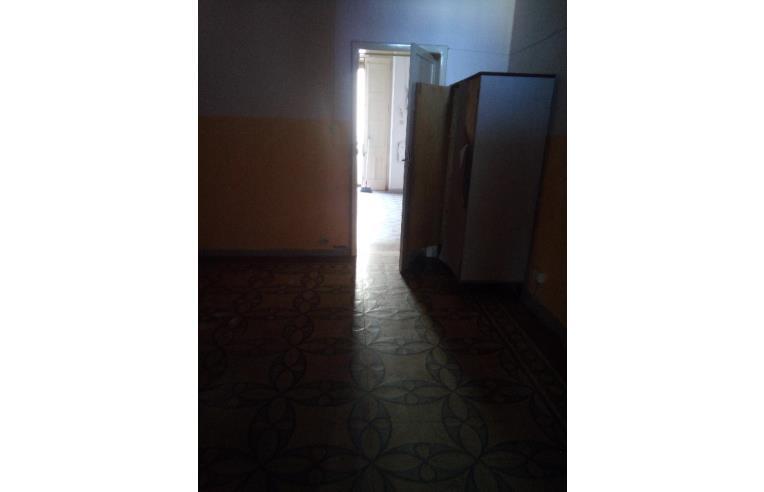 Foto 3 - Casa indipendente in Vendita da Privato - Galatina (Lecce)