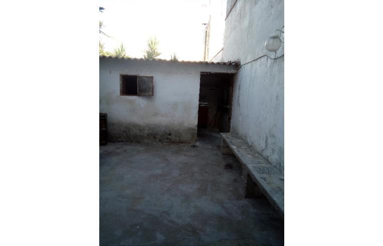 Foto 5 - Casa indipendente in Vendita da Privato - Galatina (Lecce)