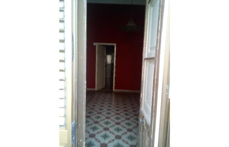Foto 2 - Casa indipendente in Vendita da Privato - Galatina (Lecce)