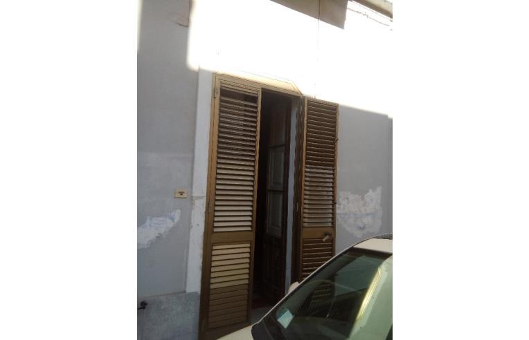 Foto 1 - Casa indipendente in Vendita da Privato - Galatina (Lecce)