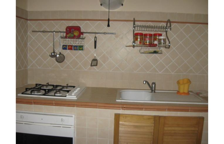 Privato vende casa indipendente appartamento centro for Piani camera da letto del primo piano