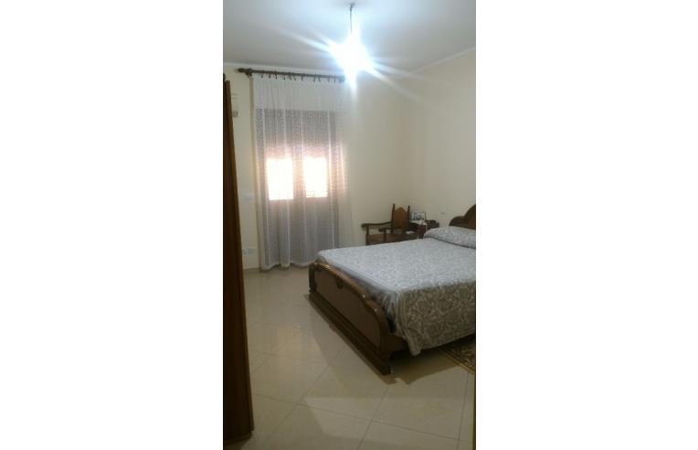 Privato Vende Appartamento Appartamento Condominiale In Via Marconi Annunci Stilo Reggio Calabria Rif 125437