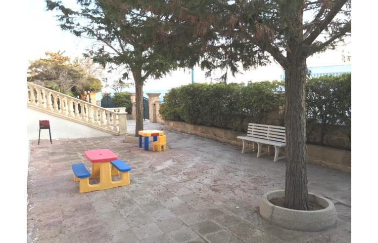 Foto 8 - Affitto Appartamento Vacanze da Privato - Gallipoli (Lecce)