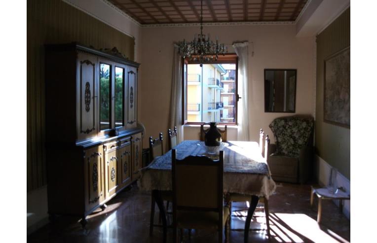 Foto 7 - Appartamento in Vendita da Privato - Rende, Frazione Commenda