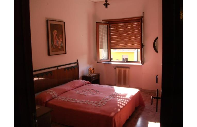 Foto 6 - Appartamento in Vendita da Privato - Rende, Frazione Commenda