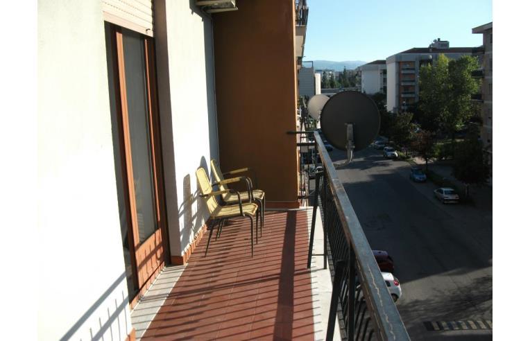 Foto 8 - Appartamento in Vendita da Privato - Rende, Frazione Commenda