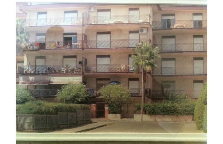 Privato affitta casa vacanze alloggio 70mq annunci for Case in affitto reggio calabria arredate