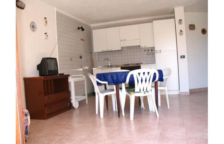 Offerte Vacanze Villaggio turistico, VACANZE SERENE AL MARE ...