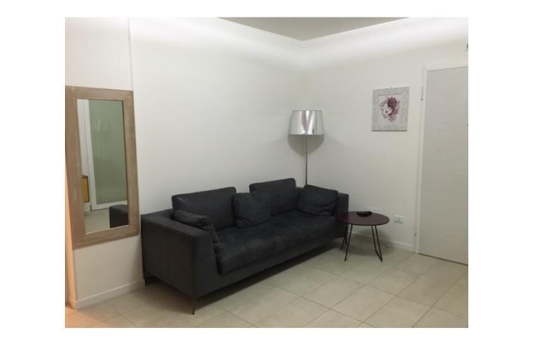 Appartamenti In Vendita A Mirano