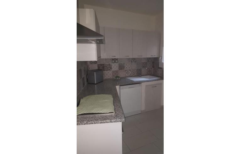 Privato affitta appartamento vacanze affitto appartamenti - B b barcellona centro bagno privato ...