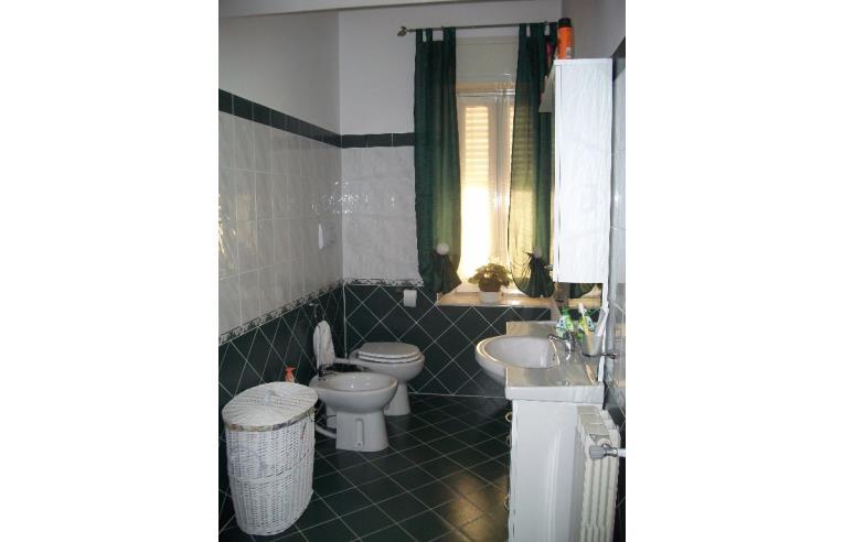 appartamento 85 mq