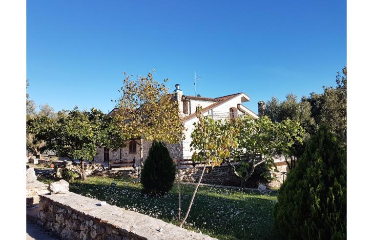 Villa Vendita San Giovanni Rotondo
