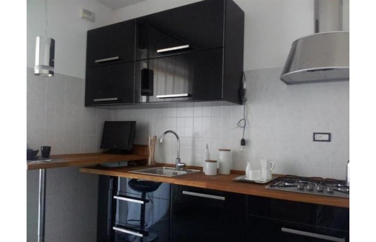 Privato affitta stanza singola stanza singola zona affori annunci milano zona affori rif - Singola con bagno privato milano ...