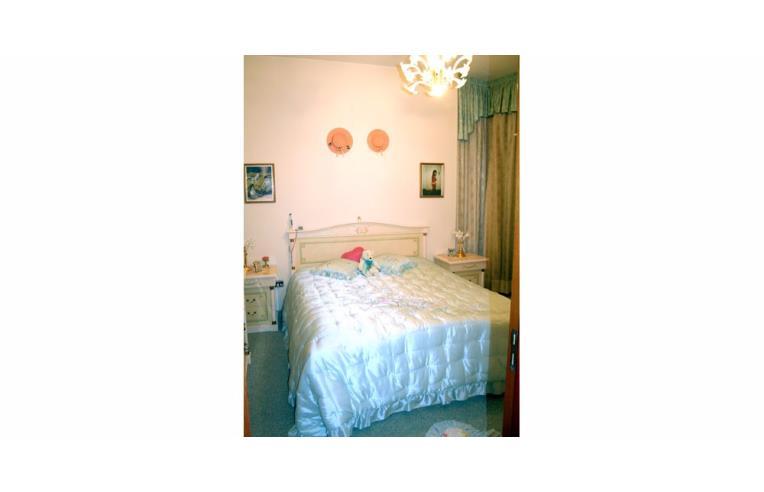 Foto 5 - Casa indipendente in Vendita da Privato - Miggiano (Lecce)
