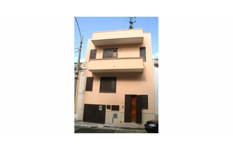 Foto 1 - Casa indipendente in Vendita da Privato - Miggiano (Lecce)