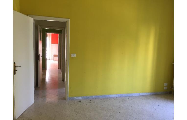 Foto 6 - Casa indipendente in Vendita da Privato - Lecce (Lecce)