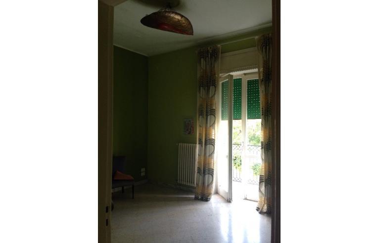 Foto 1 - Casa indipendente in Vendita da Privato - Lecce (Lecce)